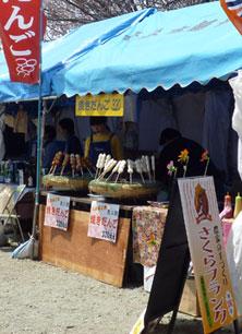 20100502Kubozakura_6.jpg