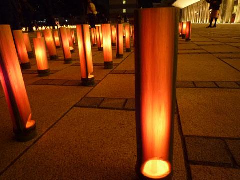 Candle_07.jpg