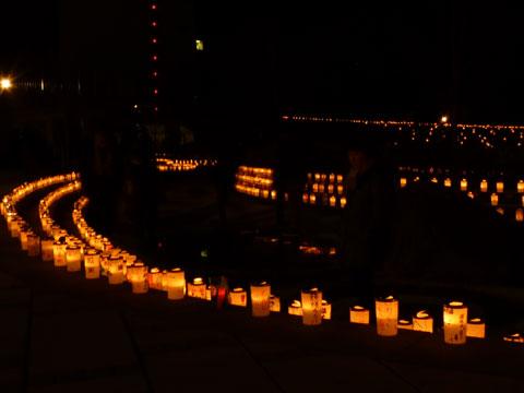 Candle_09.jpg