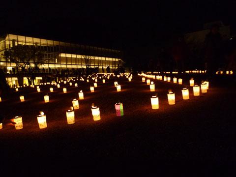 Candle_10.jpg