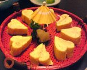 出目金_お料理3.jpg