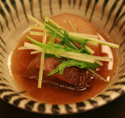岡崎旅館夕食7_炊合.jpg