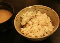 岡崎旅館夕食9_食事.jpg