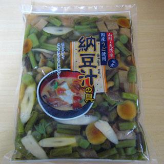 納豆汁の具.jpg