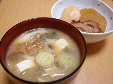 納豆汁_完成.jpg