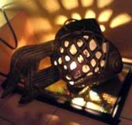 金魚ランプ.jpg