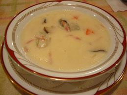 銀の糸_001チャウダースープ.jpg