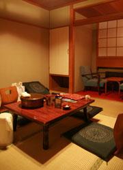 青根旅館3_客室.jpg