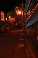 青根旅館5_青根温泉.jpg