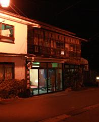 青根旅館6_湯治棟.jpg
