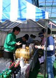 高畠_グラスワインコーナー2.jpg