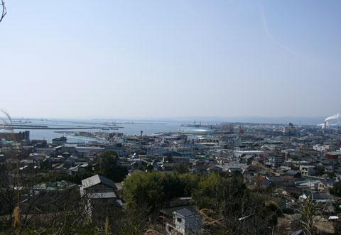 Fura_Onahama07.jpg
