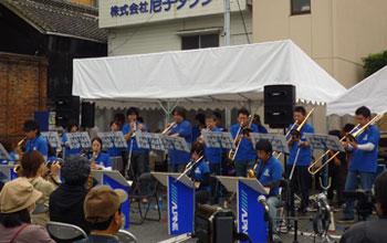 MachiCon2009_01.jpg