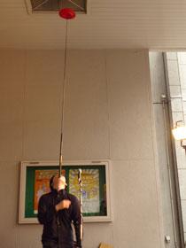 MachiCon2009_02.jpg