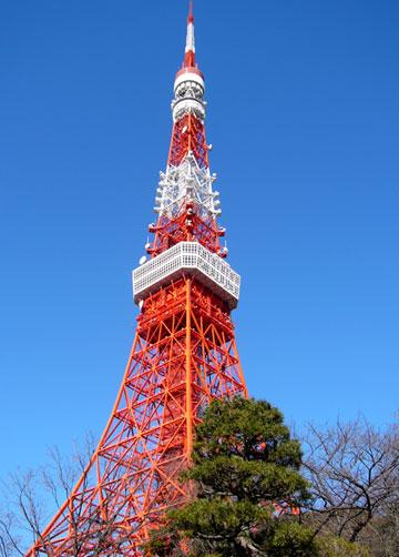 TOKYO_TOWER01.jpg