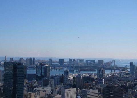 TOKYO_Sky.jpg